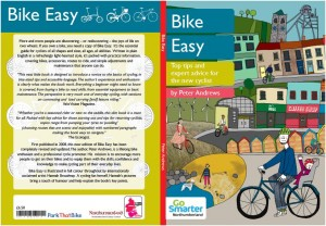 Bike_Easy_Northumberland_(front&back)